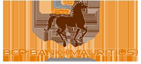 Banque des Mascareignes