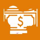 Financement total