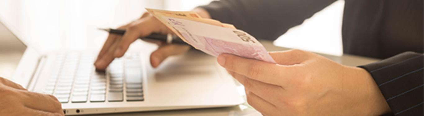 BCP Bank (Mauritius) Direct