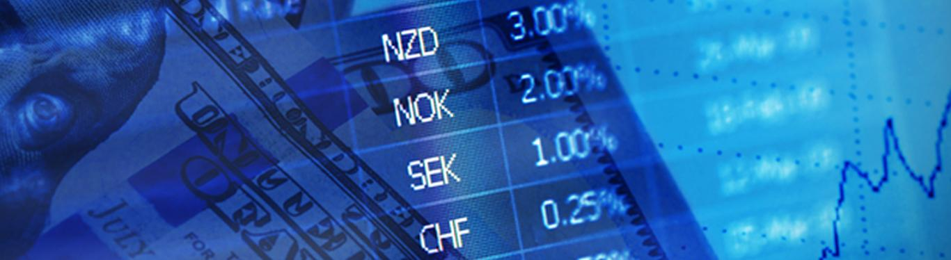 Money Market Lines