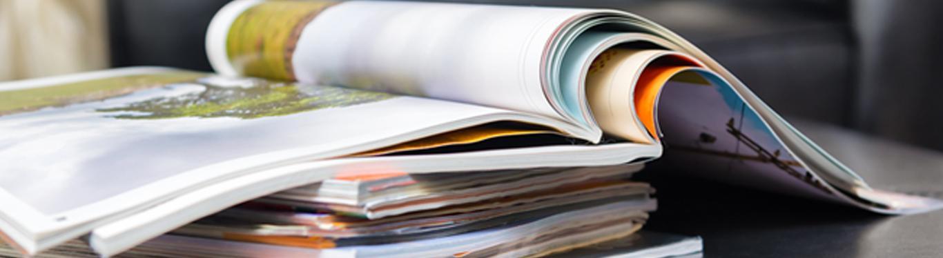 Bilans financiers & Rapports annuels