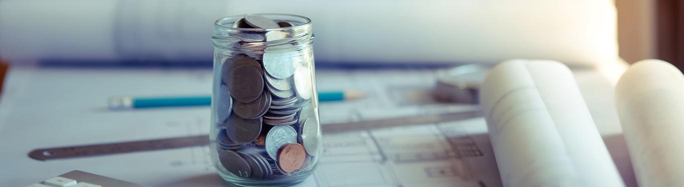 Variable Rate Refinancing Home Loan