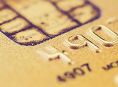 Check our VISA card agreement